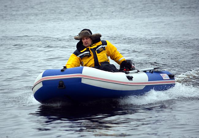 рыбалка снаряжение лодки моторы