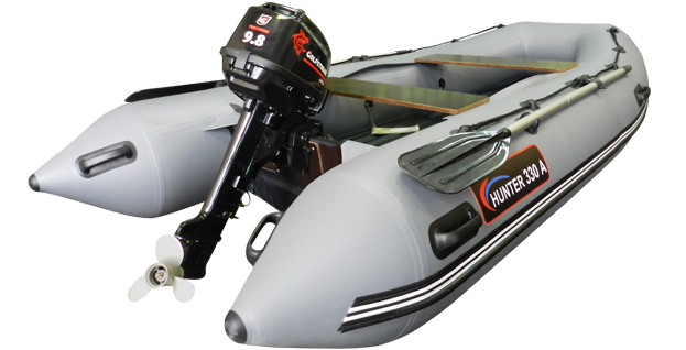 лодки и моторы в москве скидки