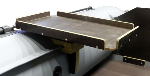 купить столик для лодок пвх