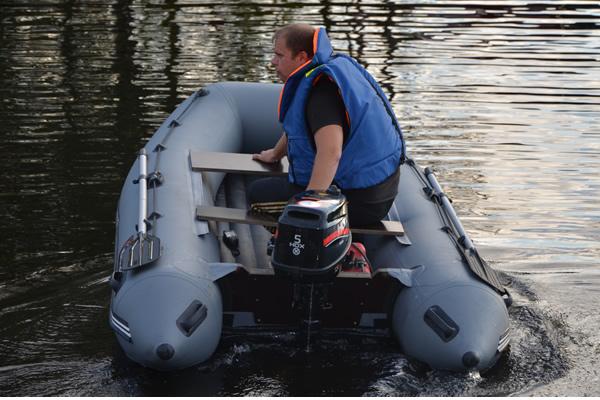 Лодка хантер 310а цена
