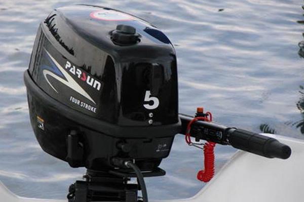алиэкспресс лодочные моторы парсун